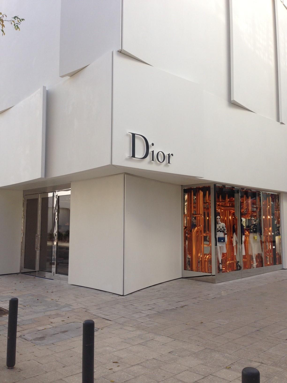 Dior MDD  (5)