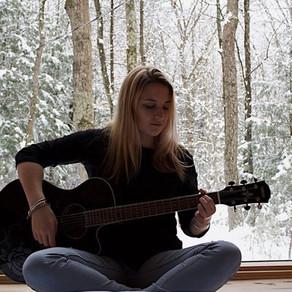 Renee Lamy