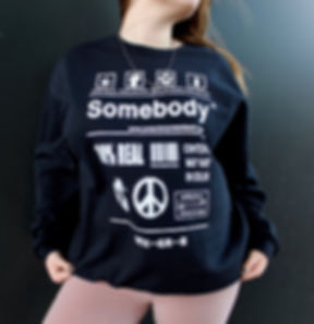 somebodylogo