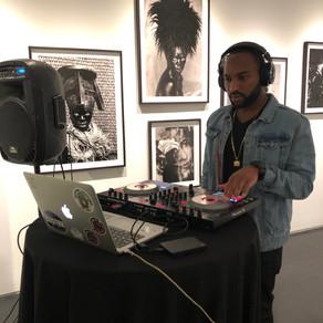 DJ MVGIC