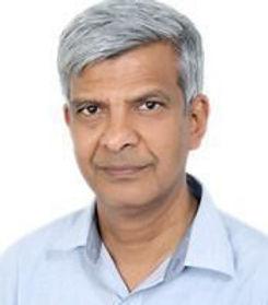 Srivatsa Krishnaswamy.jpg