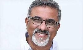 Sunil Chandiramani.jpg