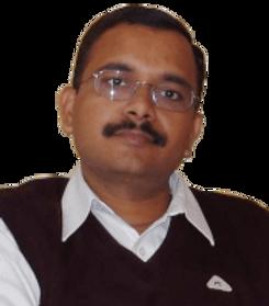 Sanjaya Ganesh.png
