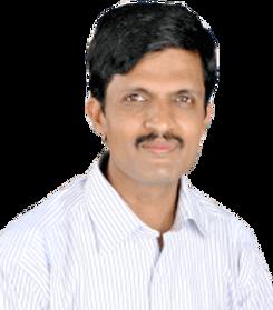 Srinivas Varadarajan.png