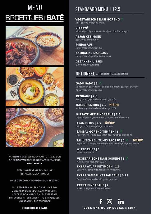 menukaart NIEUW.jpg