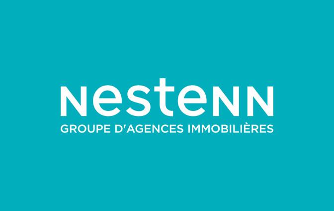 logo_avis_clients.jpg