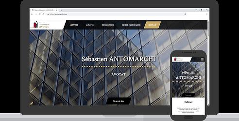antomarchi_maquette.png