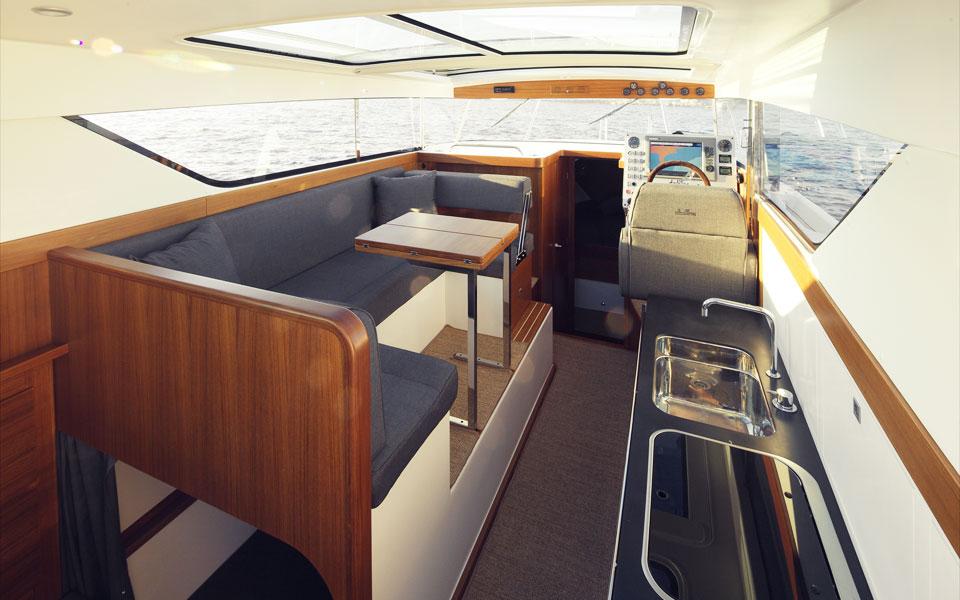 34-interior2_small