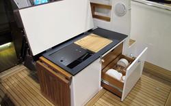 26-Open-interior-2