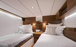 54-guest-cabin3