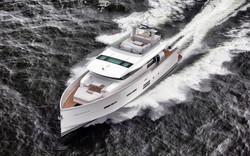 deltayacht3