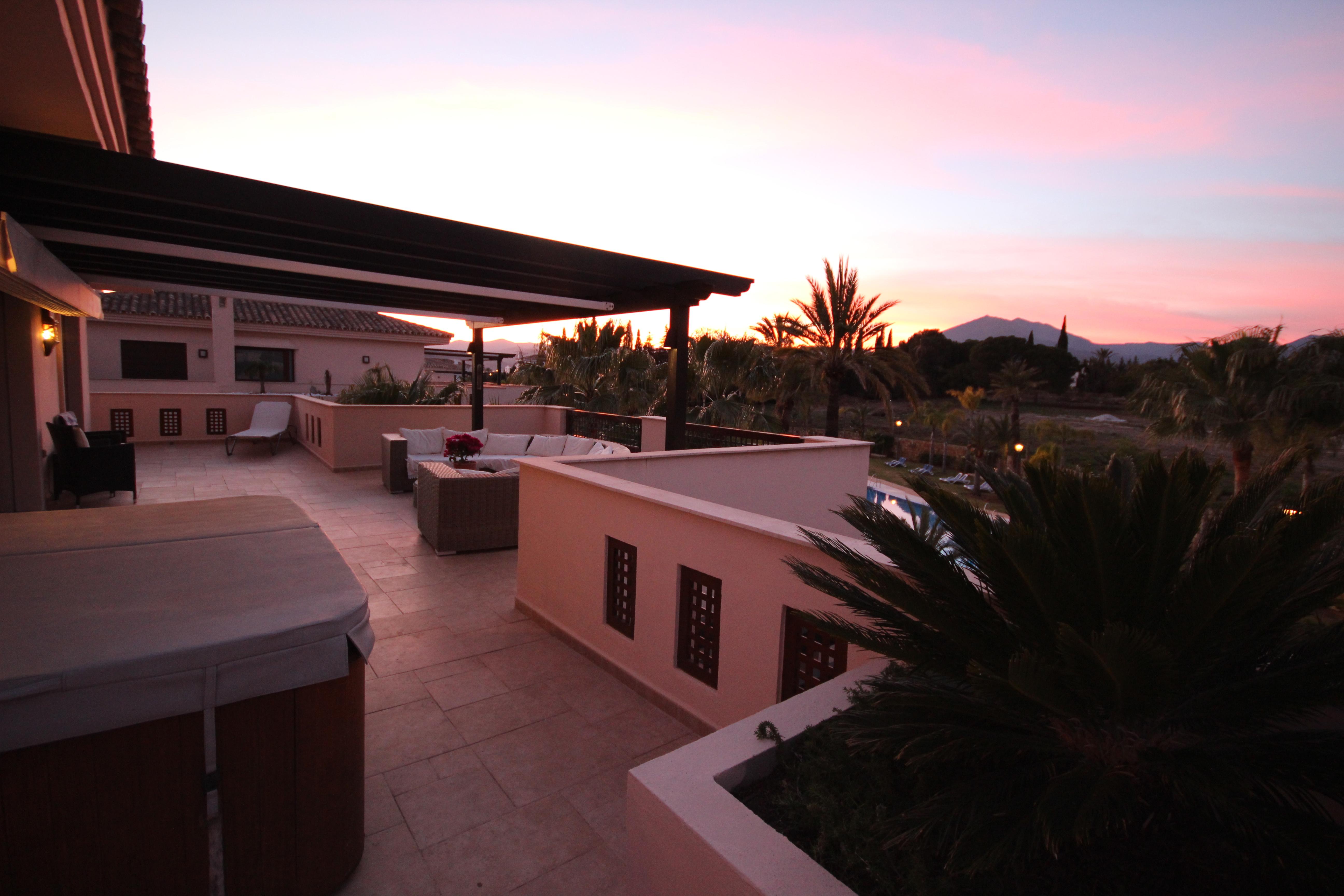solnedgang_påske_2