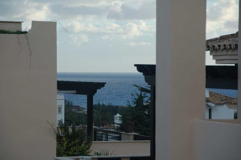 sj+©gl+©tt-fra-bakre-terrasse