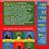 Thumbnail: Lista com +100 High Schools no exterior