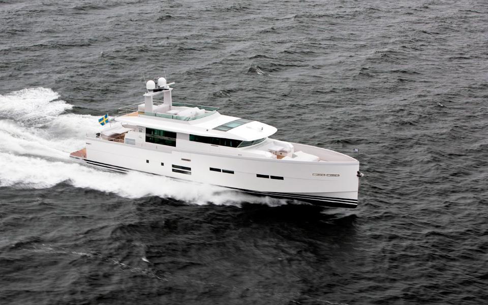 deltayacht4