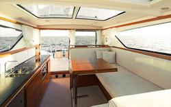40-SW-interior-2-small