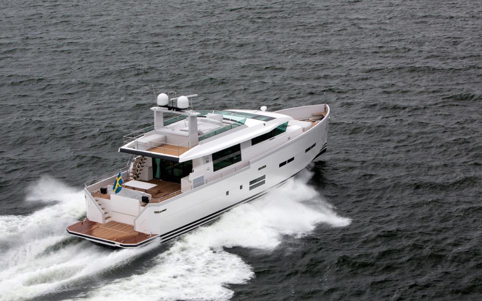 deltayacht1