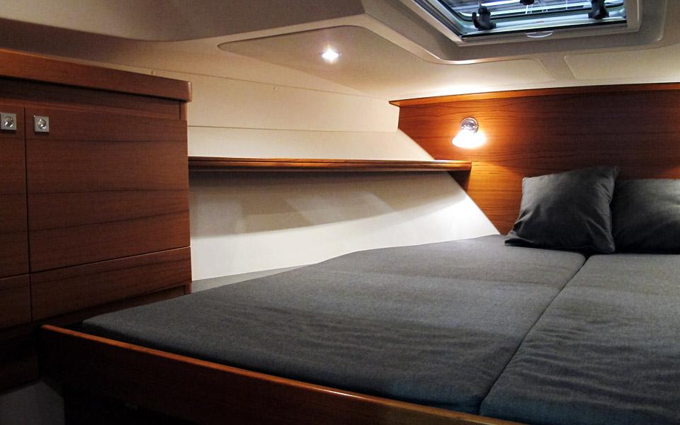 34-interior-forpik