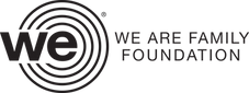 WAFF_Logo_Stacked_RegMarkNEW.png