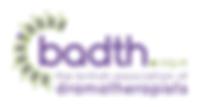 badth-logo.png