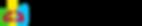 yesburg-logo.png