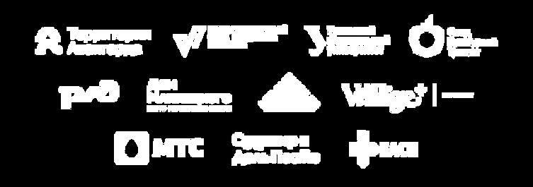 LogoAll.png