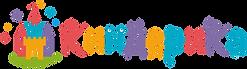 Kinderika Logo TRP.png