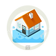 Flood Icon.png
