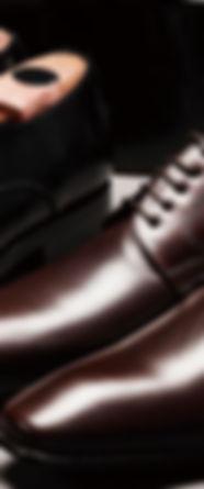 靴修理|田端 革地屋