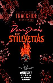 Trackside_Poster.png