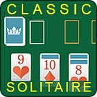 small-classic-solitaire.png