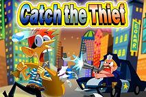 catchthethief300200.jpg