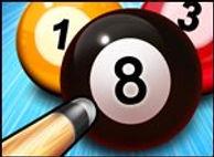 8-Ball-Pool_26-02-2015.jpg