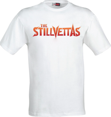 Stillvettas%20White_Orange%20TEE_edited.