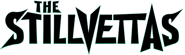 SV_TitleAsset%201%402x_edited.png