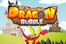 dragonbubble300200.jpg