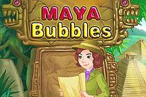 mayabubbles300200.jpg
