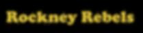 rockney rebels logo.png