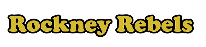 rockney rebels logo.png