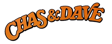 CHAS N DAVE LOGO TRANS.png