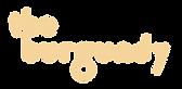 the burgundy logo - cream.png