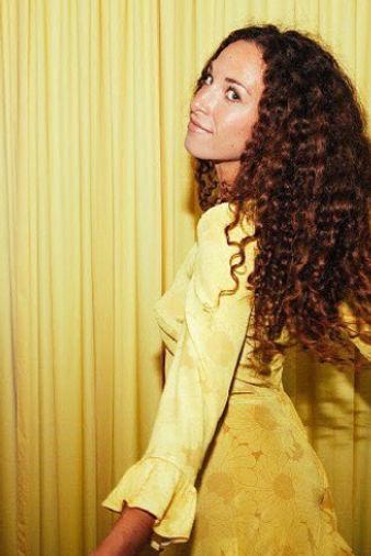 Allie Kaster Bio Photo.jpg