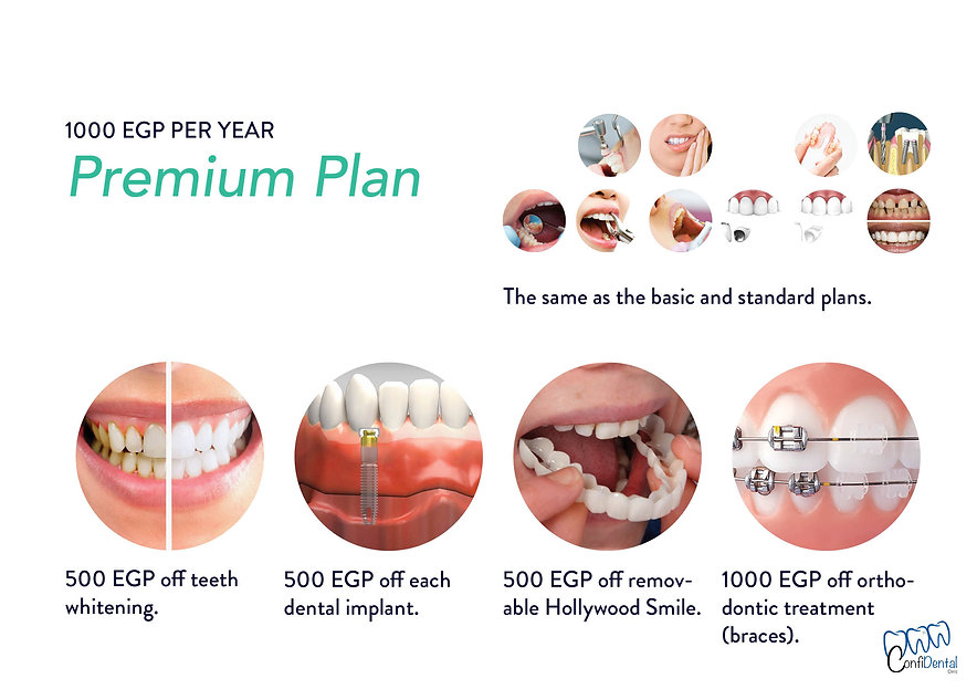 dental insurance family plan