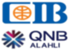 CIB and QNB.jpg