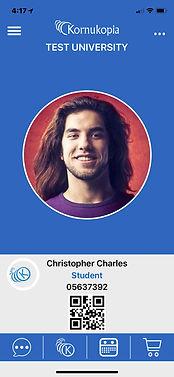 ccharles-ID-Longhair.jpg