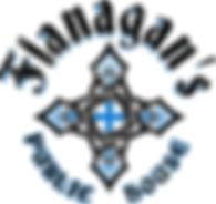 flanagans-logo.jpg