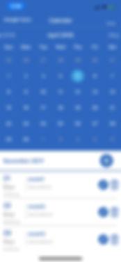 calendar-app-screen.jpg