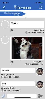 message-board-app.jpg