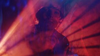 Louis Tomlinson 'Kill My Mind'