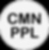 CPF - Wht Sml.png